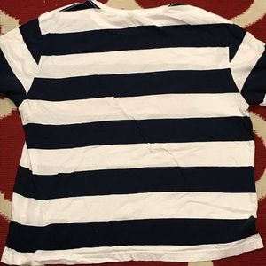 Forever 21 Shirts - 3 stripped shirts for $10